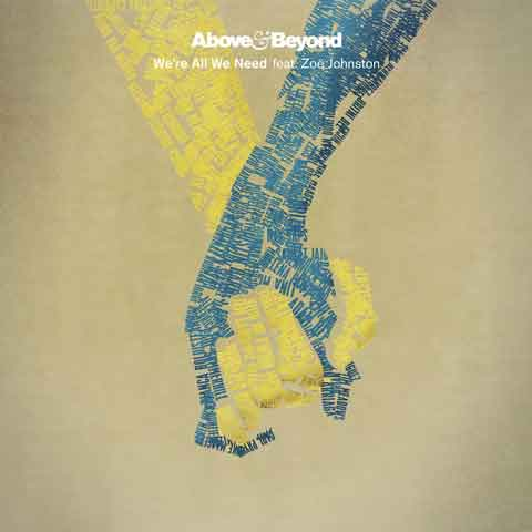 Above-Beyond-We-re-All-We-Need-single-cover