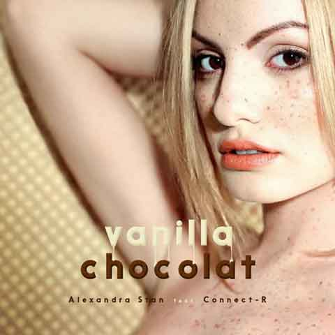 Alexandra-Stan-Vanilla-Chocolat