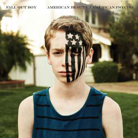 American-Beauty-American-Psycho-cover