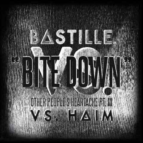 Bastille-Bite-Down-cover