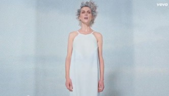 Birth-In-Reverse-videoclip-st-vincent