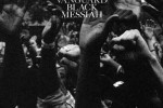 Black-Messiah-cd-cover-d-angelo