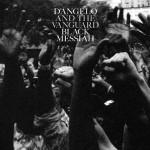 D'Angelo & the Vanguard, Really Love: testo e audio ufficiale