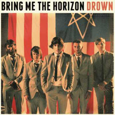 Bring-Me-the-Horizon-drown-single-cover