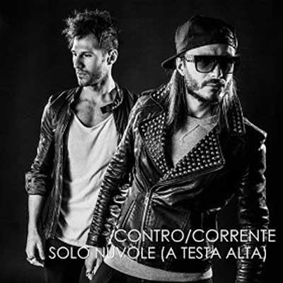 CONTRO-CORRENTE-SOLO-NUVOLE-artwork
