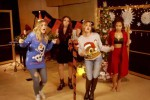 Christmas-Baby-Please-Come-Home-video-little-mix