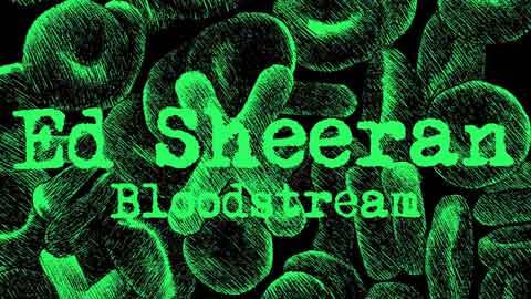 Ed-Sheeran-Bloodstream-single-cover