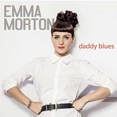 Emma-Morton-daddy-blues-cover