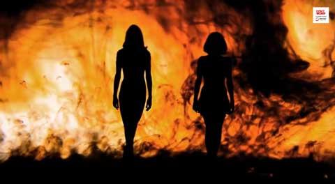 Estoy-Bailando-Remix-videoclip-Hermanas-Goggi