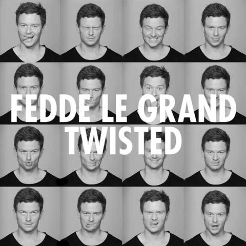 Fedde-Le-Grand-Twisted-single-cover