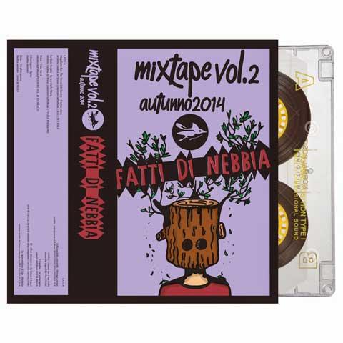 Garrincha-Mixtape-Vol-2-autunno-2014-fatti-di-nebbia