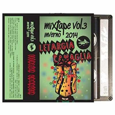 Garrincha-Mixtape-Vol-3-inverno-2014-Letargia-Canaglia