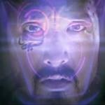 Steve Aoki – Get Me Outta Here: traduzione testo e video ufficiale (feat. Flux Pavilion)