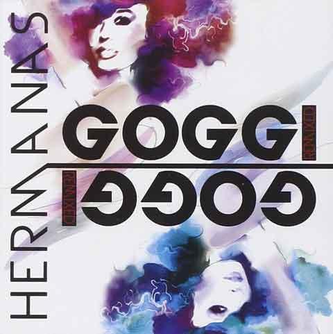 Hermanas-Goggi-Remixed-cd-cover