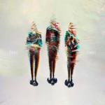 III primo disco dei Take That senza Jason Orange e Robbie Williams: tracce e copertina