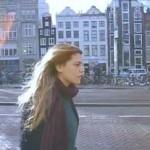 Rakele, Io non so cos'è l'amore: testo e video ufficiale