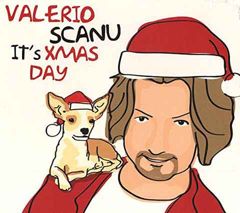Its-Xmas-Day-cd-cover-valerio-scanu