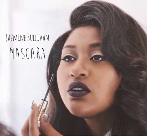 Jazmine-Sullivan-Mascara-single-artwork