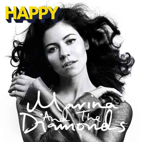 Marina-and-the-Diamonds-Happy-single-cover