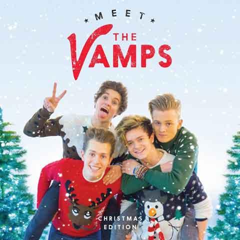 Meet-The-Vamps-International-Christmas-edition