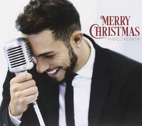 Merry-Christmas-cd-cover-marco-carta
