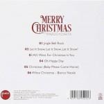 Merry-Christmas-cover-lato-b-marco-carta