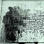 Monuments to an Elegy nuovo disco dei The Smashing Pumpkins: copertina e tracce