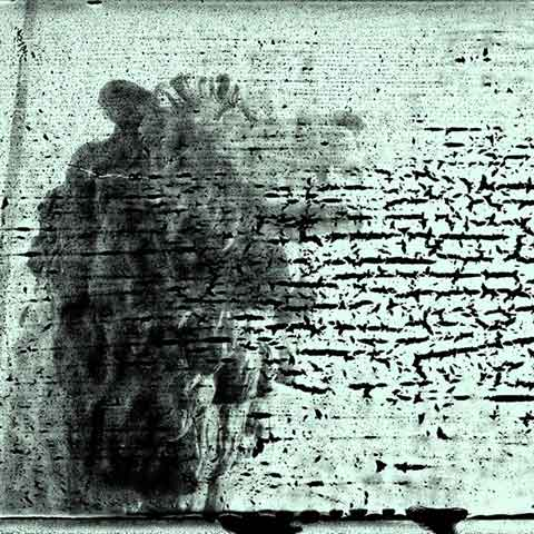 Monuments-to-An-Elegy-cd-cover-smashing-pumpkins