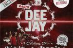 Natale-a-Casa-Deejay-cd-dvd-cover