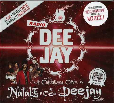 Natale-a-Casa-Deejay-cd-dvd-cover
