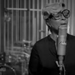 Mary J Blige, Not Loving You: video ufficiale + traduzione testo