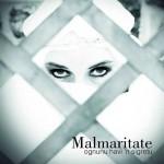 Ognunu Havi 'N Sigretu primo disco delle Malmaritate: tracce e copertina del CD