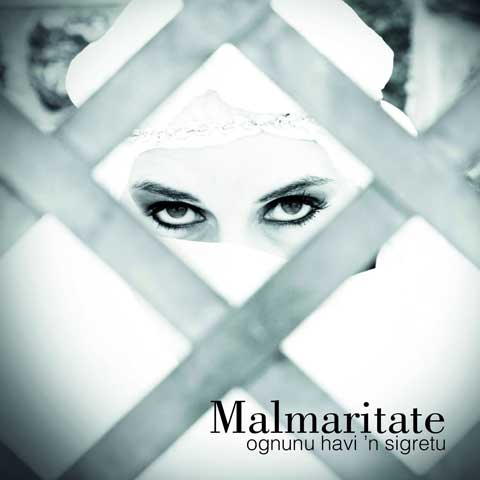 Ognunu-Havi-n-Sigretu-cd-cover-Malmaritate