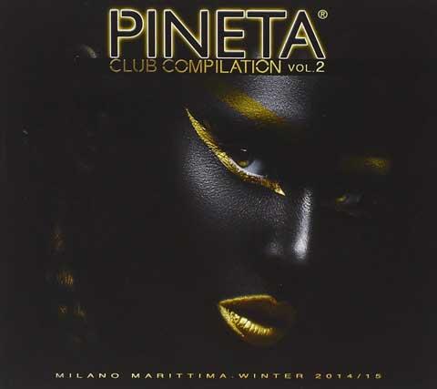Pineta-Club-Compilation-V-2-cd-cover