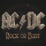 AC/DC – Rock the blues away: testo, traduzione e audio