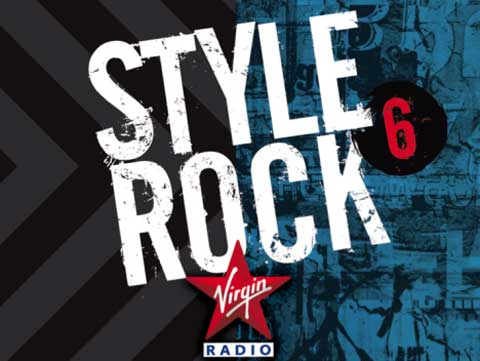 STYLE-ROCK-6-CD-COVER-VIRGIN-RADIO