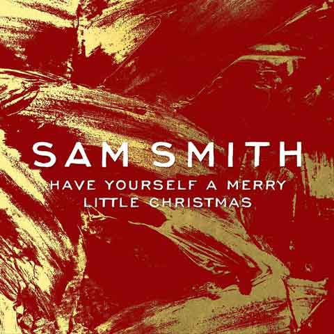 Sam-Smith-Have-Yourself-a-Merry-Little-Christmas-cover