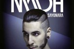 Sayonara-cd-cover-madh