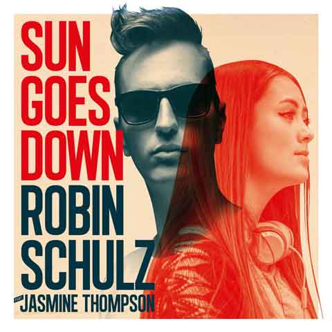 Sun-Goes-Down-robin-schulz-single-cover