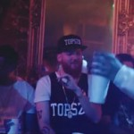 ILoveMakonnen ft. Drake – Tuesday: testo e video ufficiale