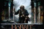 The-Hobbit-the-Battle-of-the-Five-Armies-original-motion-picture-soundtrack
