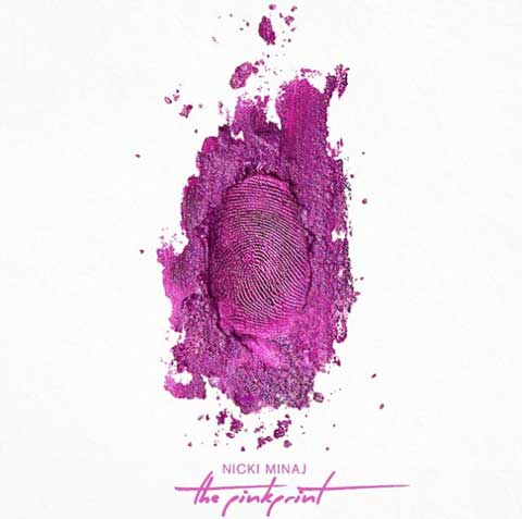 The-Pinkprint-cd-cover-minaj