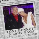 Tony Bennett & Lady Gaga – Winter Wonderland: traduzione testo e audio