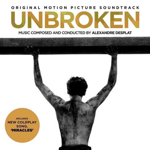 Unbroken-Original-Motion-Picture-Soundtrack-alexander-desplat
