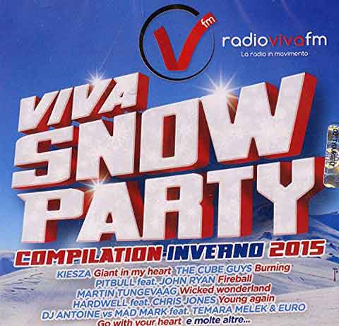 Viva-Snow-Party-compilation-inverno-2015-cd-cover