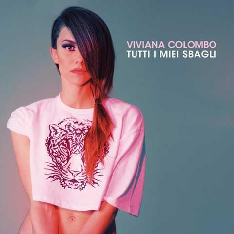 Viviana-Colombo-tutti-i-miei-sbagli-cover