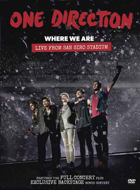 Where-We-Are-Live-from-San-Siro-Stadium-DVD-cover-od
