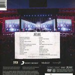 Where-We-Are-Live-from-San-Siro-Stadium-cover-DVD-b-side-od