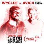 Wyclef Jean ft. Avicii – Divine Sorrow: testo e lyric video