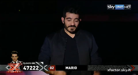 all-orizzonte-video-mario-x-factor-8